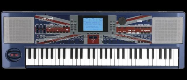 korg-liverpool-arranger-front