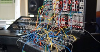 machines-in-music-new-york-synth-meetup