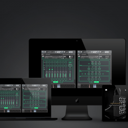 Audiomodern_Sync_3_Devices