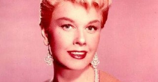 doris-day-ill-see-you-in-my-dreams