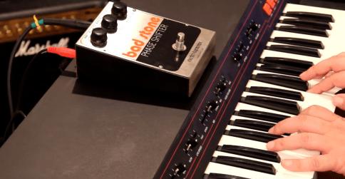 electro-harmonix-bad-stone