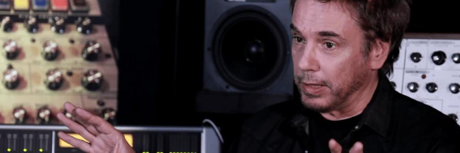 jean-michel-jarre-electronic-music