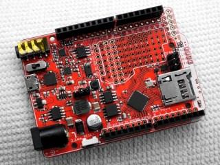 arduino-goldilocks-analog