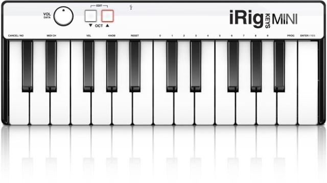irig_keys_mini_front