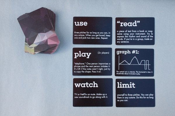 tonic-game-cards