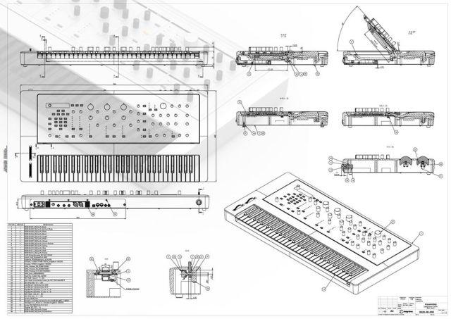20-synthesizer
