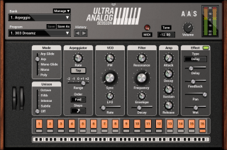 Applied_acoustics_Systems-ultra-analog-2