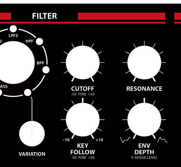 JD-XA_Shift_Detail