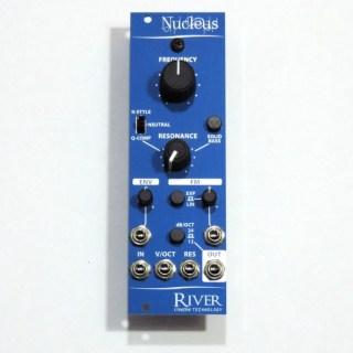 Nucleus_front-768x768