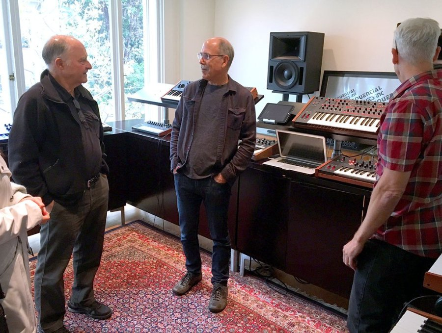 dave-smith-john-chowning-prophet-12-fm-synthesis