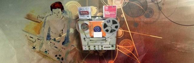 delia-derbyshire-tape-recorder