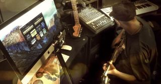 BIAS_FX_Standalone-scene-with-guitar