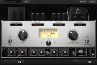 Positive_Grid_Pro_Series_Plugins_Optical3_Guitar