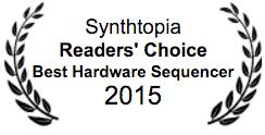best-hardware-sequencer-2015