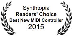 best-new-midi-controller-2015