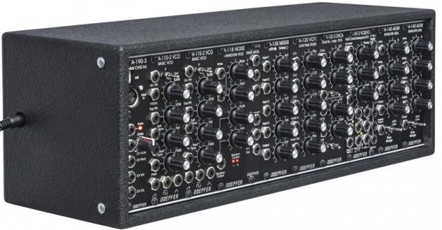 doepfer-vintage-modules