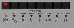 korg-minilogue-voice-mode-options