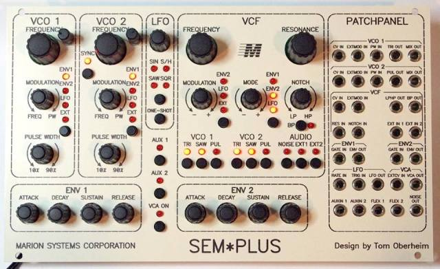 marion-systems-corporation-oberheim-sem-plus-module