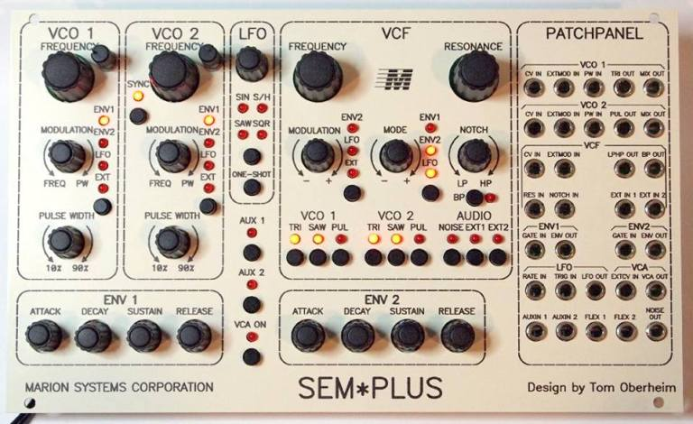 marion-systems-corporation-oberheim-sem-plus-module.jpg?resize=768%2C470