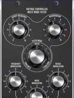 moon-modular-m505-multi-mode-filter