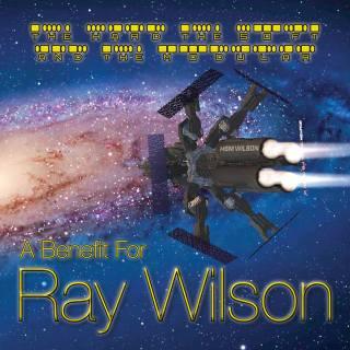 ray-wilson-beneift