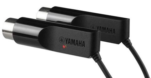 yamaha-md-bt01