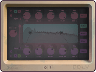 izotope-ddly-dynamic-delay-key-features