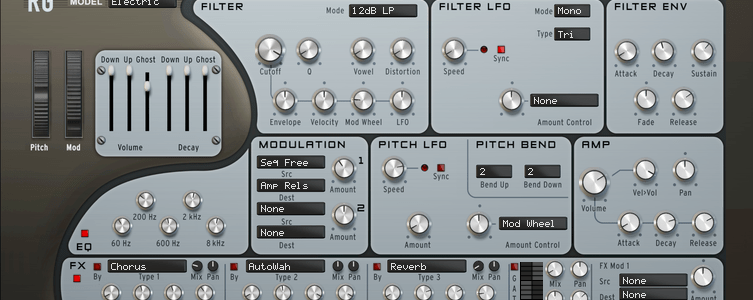 rob-papen-rg-wide