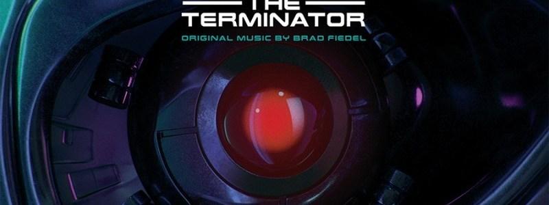 the-terminator-soundtrack