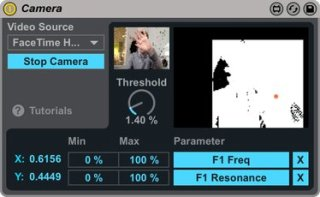 Ableton_MaxForLive_ConnectionKit_camera