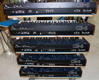 dave-smith-instrumnets-OB-6