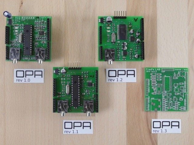 opa-fm-synthesizer-arduino