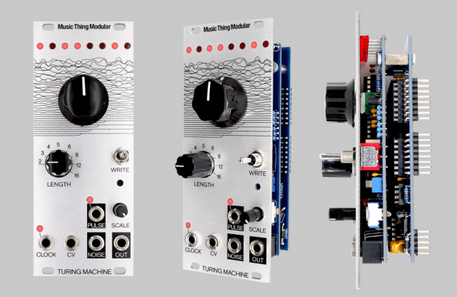 thonk-music-thing-modular-turing-machine-eurorack