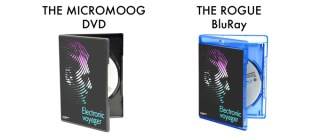 electronic_voyager_blu-ray