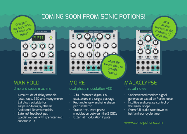 new-sonic-potions-modules
