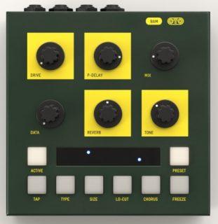 oto-bam-space-generator