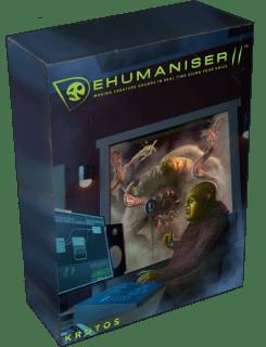 Dehumaniser-2-Box