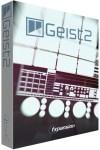 FXpansion_Geist2_box