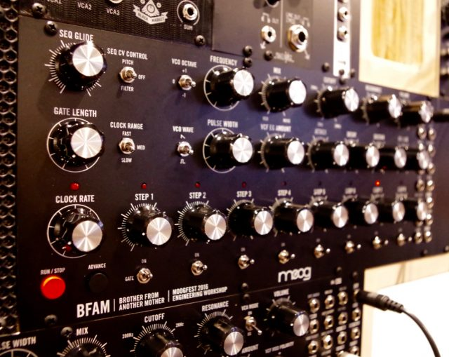 moog-brother-from-another-mother-eurorack-module