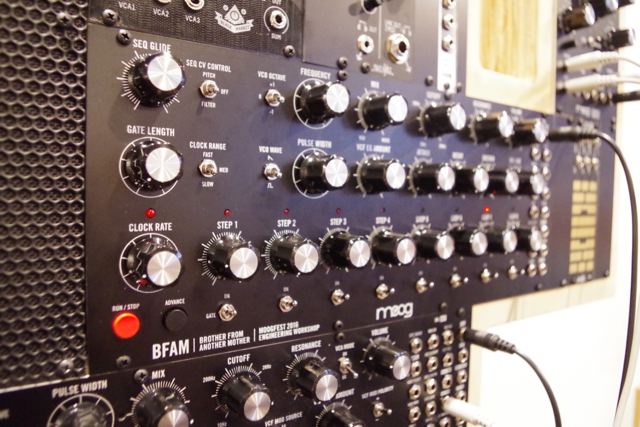 moog-eurorack-modules-moogfest - 2