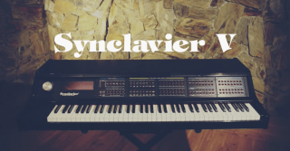 synclavier-v-synthesizer