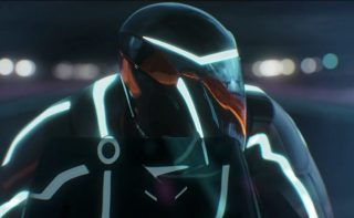 tron-run:r-video-game-soundtrack