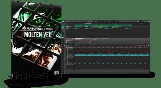 NI_Molten_Veil_Maschine_Expansion