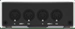 iconnectivity-mio2-rear