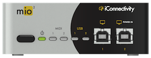 iconnectivity-mio2_front