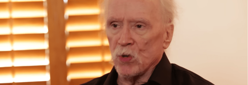 john-carpenter-interview