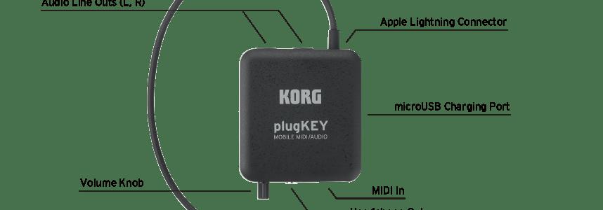 korg-plugkey-audio-midi-interface