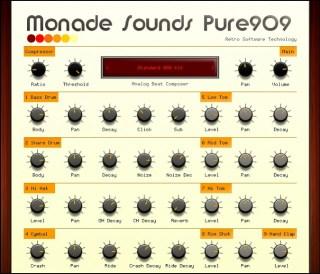monade-sound-pure909