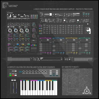 Blinksonic_Substanz_Reaktor-wide