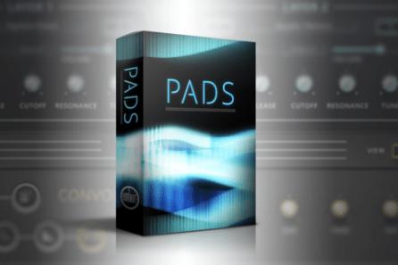 Umlaut_Audio_PADS